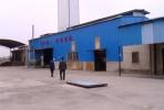 靖江曝光企业全部停产。