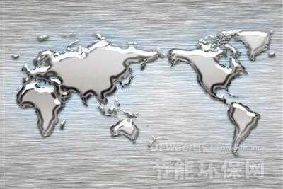 靖江召开《水俣公约》实施研讨会