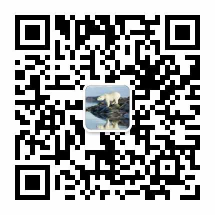 mmqrcode1514259836461.png